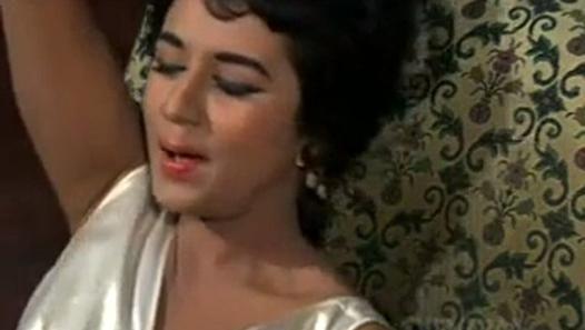 Yeh Sama Sama Hai Yeh - Shashi Kapoor - Nanda - Jab Jab Phool Khile - Evergreen Bollywood Songs - Video Dailymotion