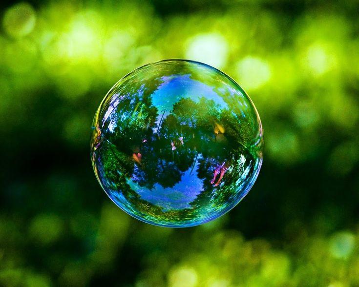 Последний, мыльные пузыри картинки на телефон