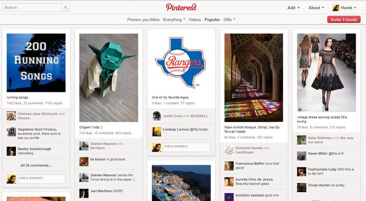 How to Get Followers on Pinterest : Most Effective Ways