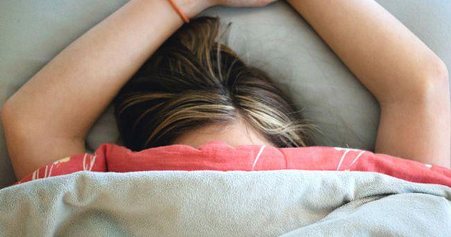 C'est difficile à croire, mais il est estimé que la fatigue surrénale affecte environ 80% des personnes dans le monde! Selon James Wilson (auteur de « Adrenal Fatigue: The 21st Century Stress Syndrome »), le stress chronique et le style de vie affectent la capacité de l'organisme à récupérer du stress physique, mental ou émotionnel. En fait, que …