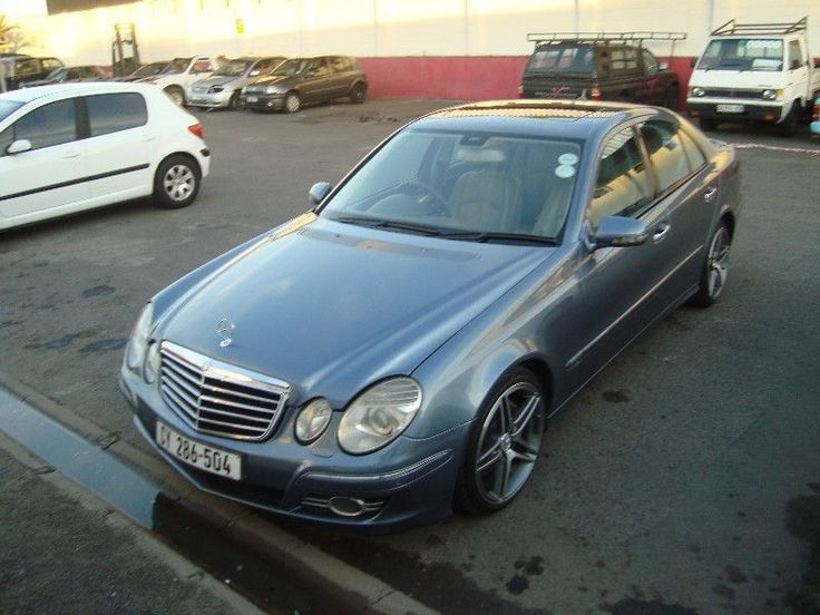 Selling for R120,000A1Auction Centre262 Voortrekker Road Goodwood (opposite…