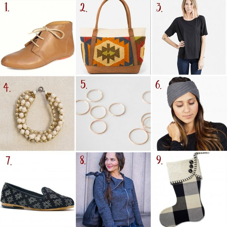 ethical consumer and fair trade From the point of view of ethical consumerism, consumption is a political act that   sweatshop-free clothing, fair-trade coffee, cosmetic products free from animal.