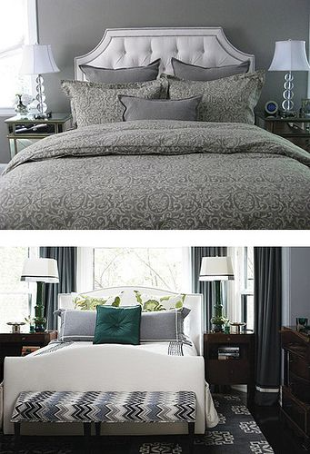 How To Arrange A Bedroom Entrancing Decorating Inspiration