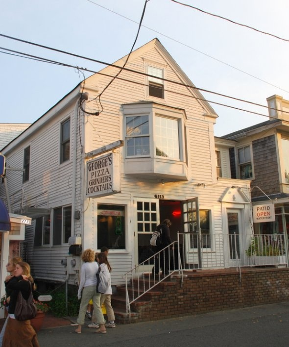 Best Town To Stay In Cape Cod: 229 Best Provincetown, Cape Cod Images On Pinterest