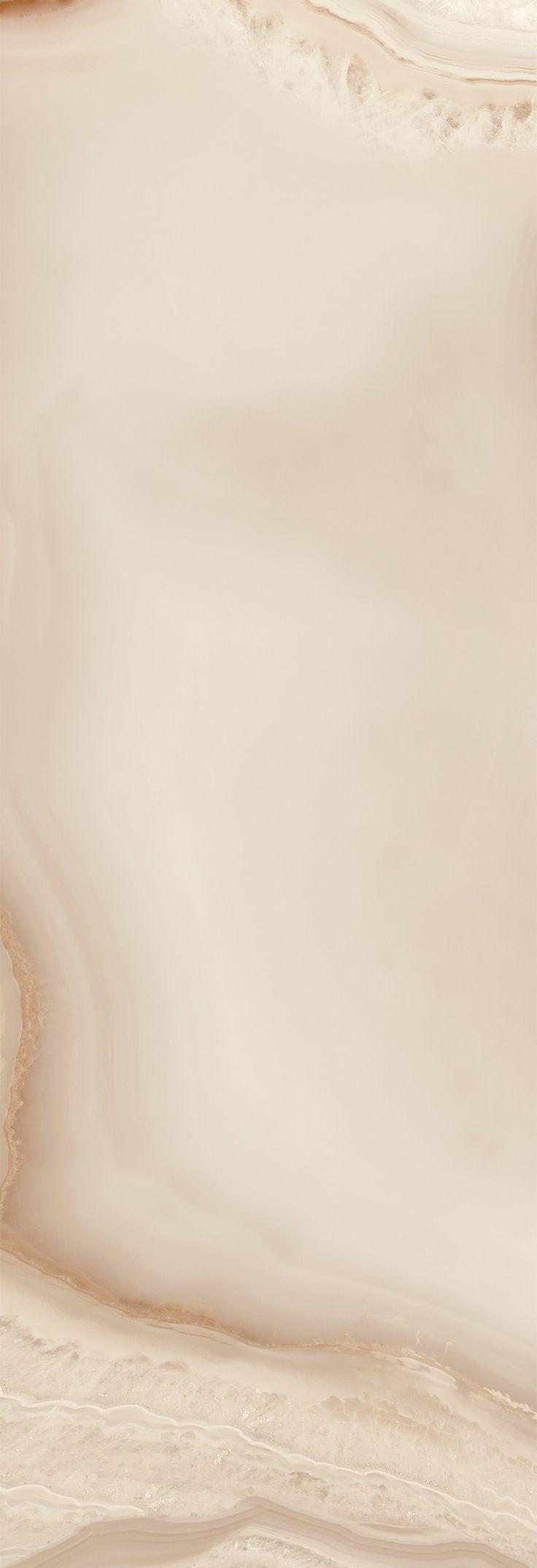 #Aparici #Beyond Beige 29,75x89,46 Cm | #Feinsteinzeug #Marmor