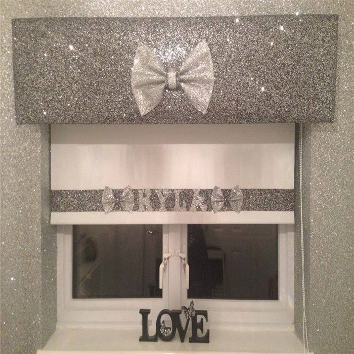 Pin By Jodi Evans On Home Decor In 2019 Glitter Bedroom