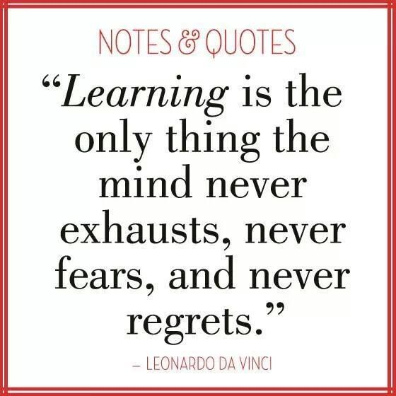 And have Adult and learning and quotes and life