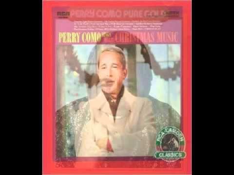 Perry Como - Another Go Around - Ouvir Músicas Grátis na Music Online