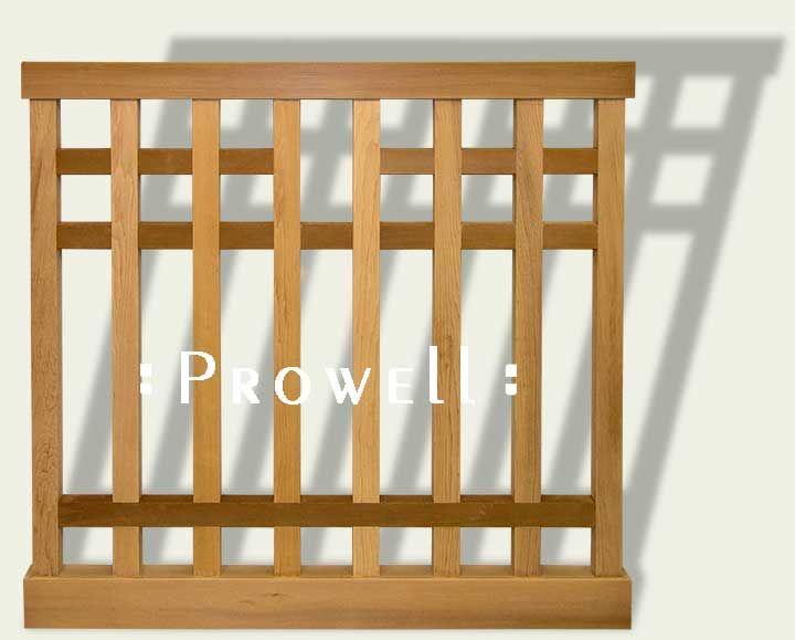 32 best craftsman cabin deck ideas images on pinterest for Craftsman picture rail