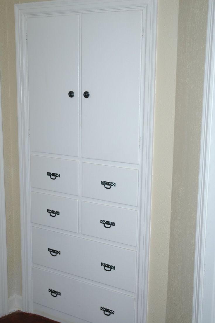 Wall Of Storage Cabinets 325 Best Images About Between The Studs On Pinterest Shelves