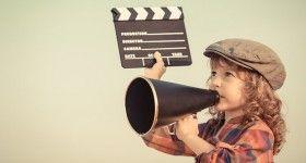 Ocho páginas web de películas para aprender a través del cine | aulaPlaneta