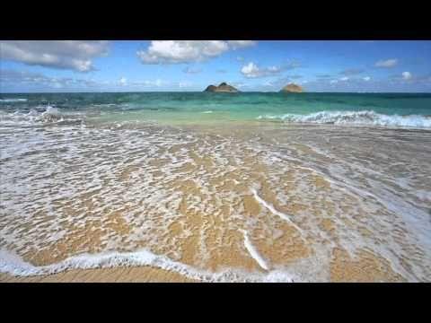 lanikai beach hawaii wiki