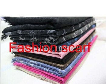 Cheap scarf dance, Buy Quality scarf design directly from China scarf slide Suppliers:   Dear Friends,Welcome to our store,we provide high quality items for you.if you want more detail pictur