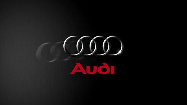 Audi Logo Wallpaper Hd Pixelstalk Net Logo Wallpaper Hd Audi Logo Hd Wallpapers 1080p