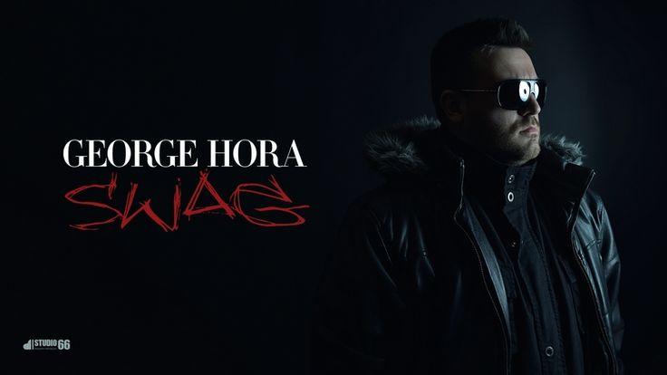 George Hora - Swag (piesa noua)  http://www.emonden.co/george-hora-swag-piesa-noua