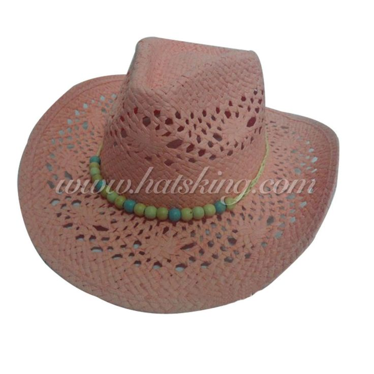 2013 Hot Promotional Leather Western Cowboy Hats/Mexican Cowboy Hats $1.02~$2.55