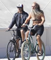 1000 Images About Rick Rubin On Pinterest Walk This Way