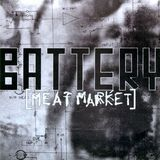 Meat Market [EP] [CD]