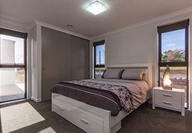 David Reid Homes Tasmania - Tasmania's New Home Specialist