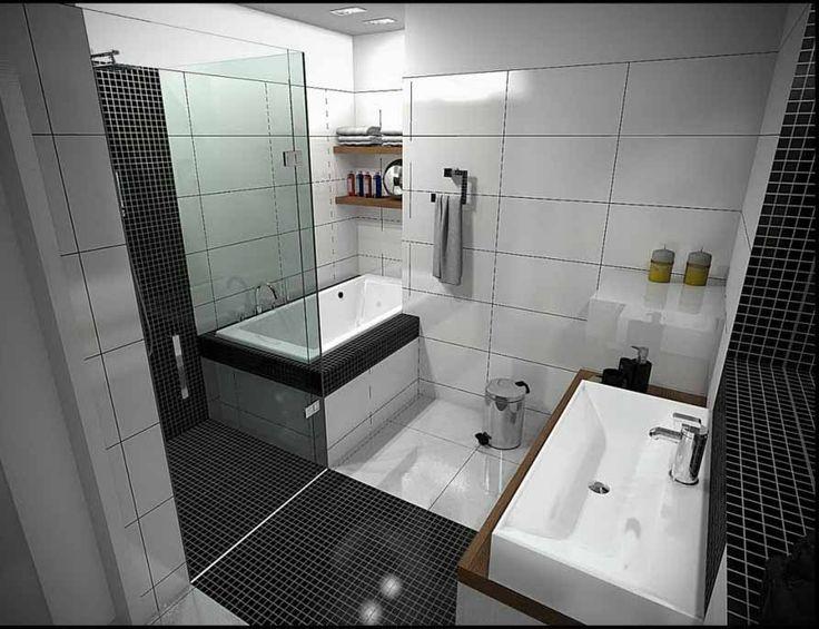 Desain Kamar Mandi  - Sebenarnya dalam rumah hal yang paling penting dan harus di perhatikan adalah kondisi kamar mandi. kenapa demikian? ka...