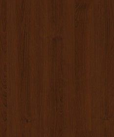 Textures Texture seamless | Dark cherry fine wood texture seamless 04213 | Textures - ARCHITECTURE - WOOD - Fine wood - Dark wood | Sketchuptexture