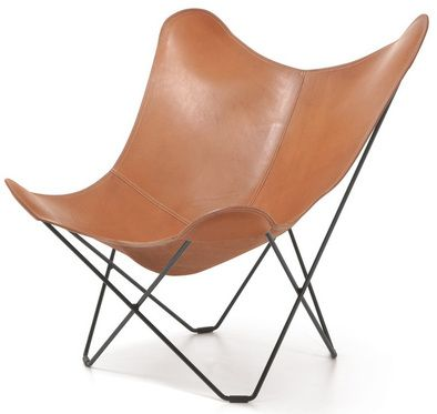 Sessel Mariposa: Chairs, Butterfly Chair, Deco, Bedroom Chair, Furniture, Design, Mariposa Chair