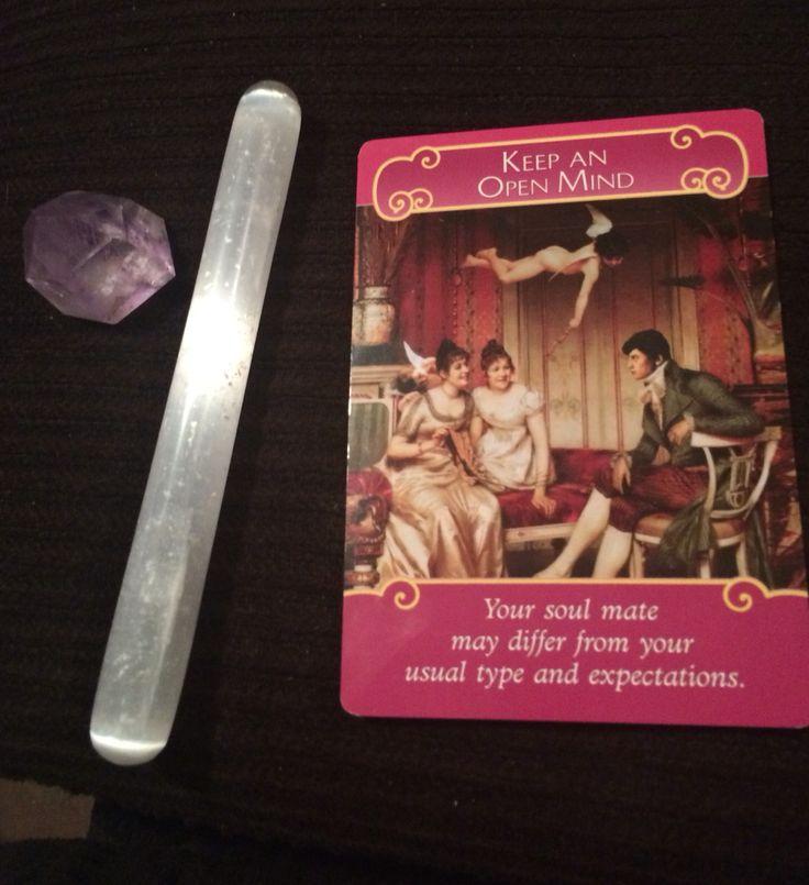 Love reading reading tarot cards card reading love