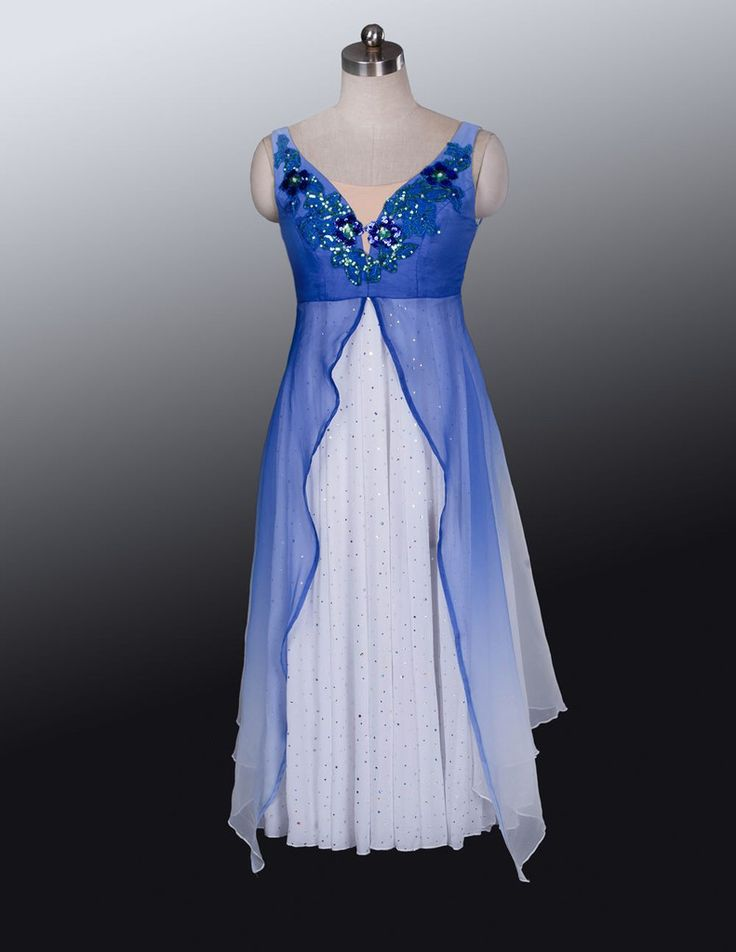 Le Corsaire/Medora   Dancewear by Patricia