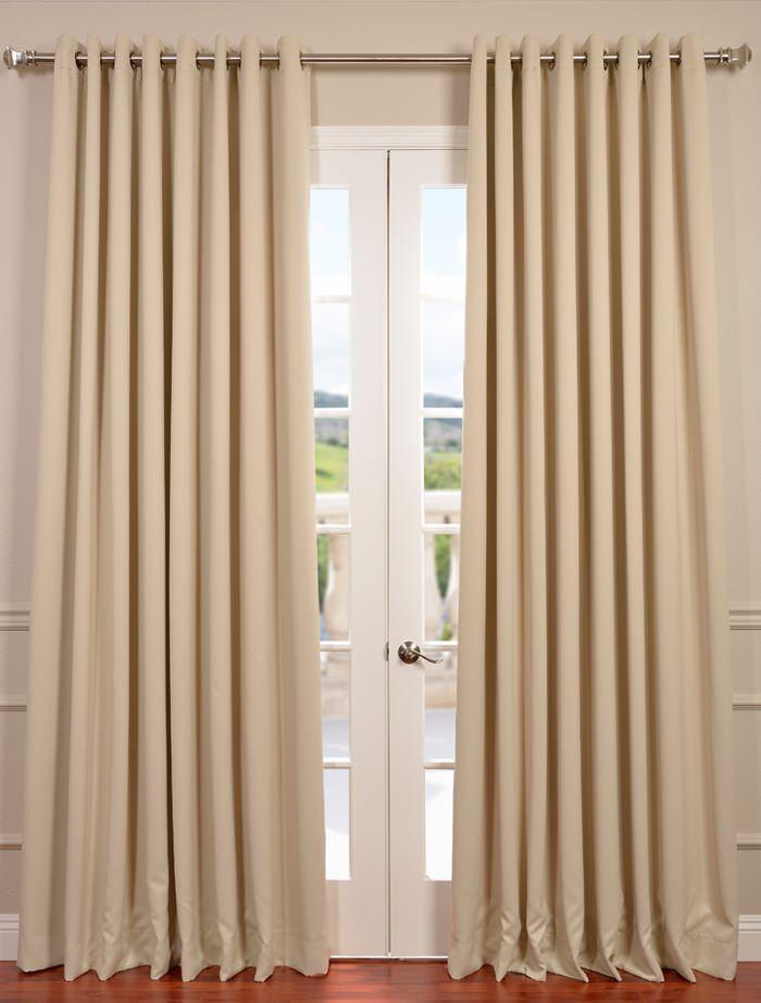 Best 25 Discount Curtains Ideas On Pinterest White Home Curtains Red And White Curtains And