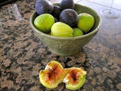Φρούτα .λαχανικά,χρώματα,πηγή υγείας! ~ ΜΑΓΕΙΡΙΚΗ ΚΑΙ ΣΥΝΤΑΓΕΣ