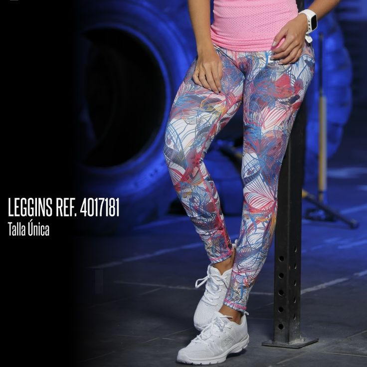 Malla fitness fit for life BJX REF 181
