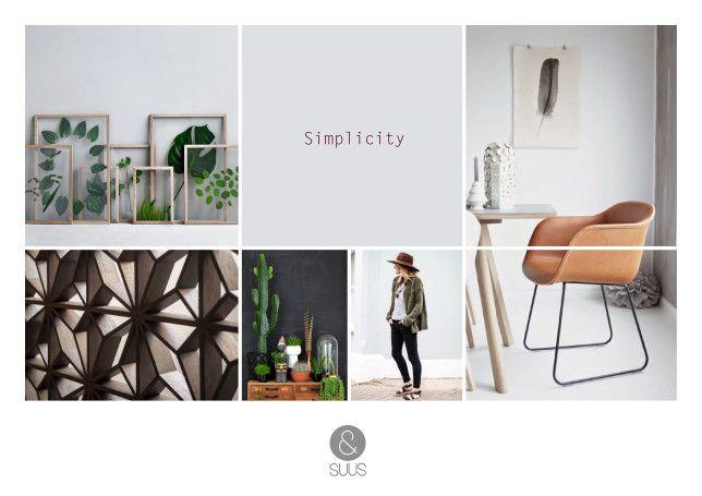 1413 beste afbeeldingen over suus styling blog for Interieur adviseur