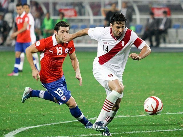 Peru vs Chile en vivo http://www.skneo2.com/peru-vs-chile-en-vivo/