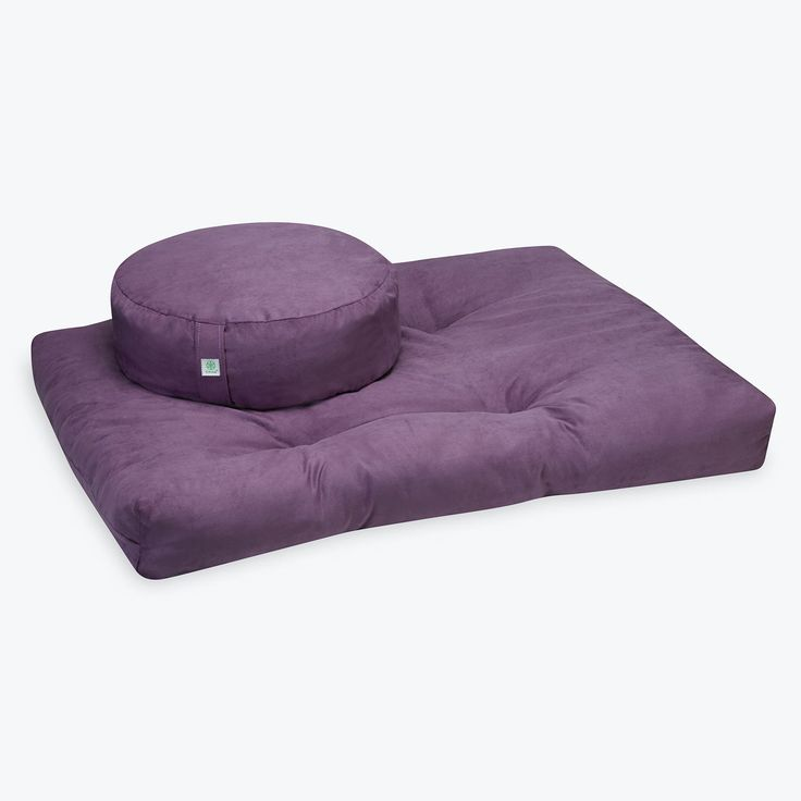 329 Best Images About Living Room On Pinterest Floor Cushions Ikea And Lou