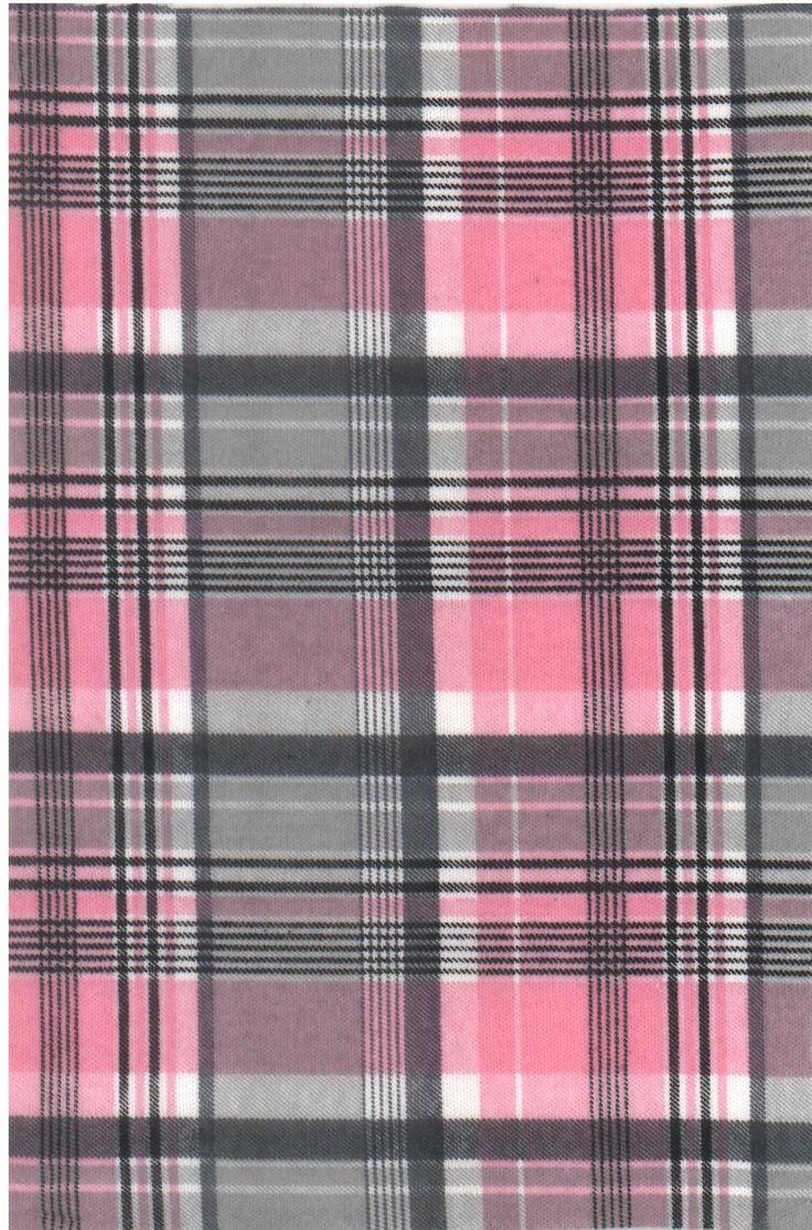 2299 - квадраты пижамные  2-нитка OE 100% х/б; 180 см; 180 гр; 190 гр, начёс - 7 $