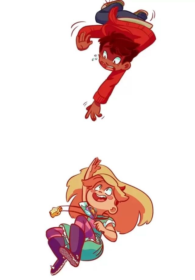 Cartoon Characters Evil : Best images about star vs the forces of evil on