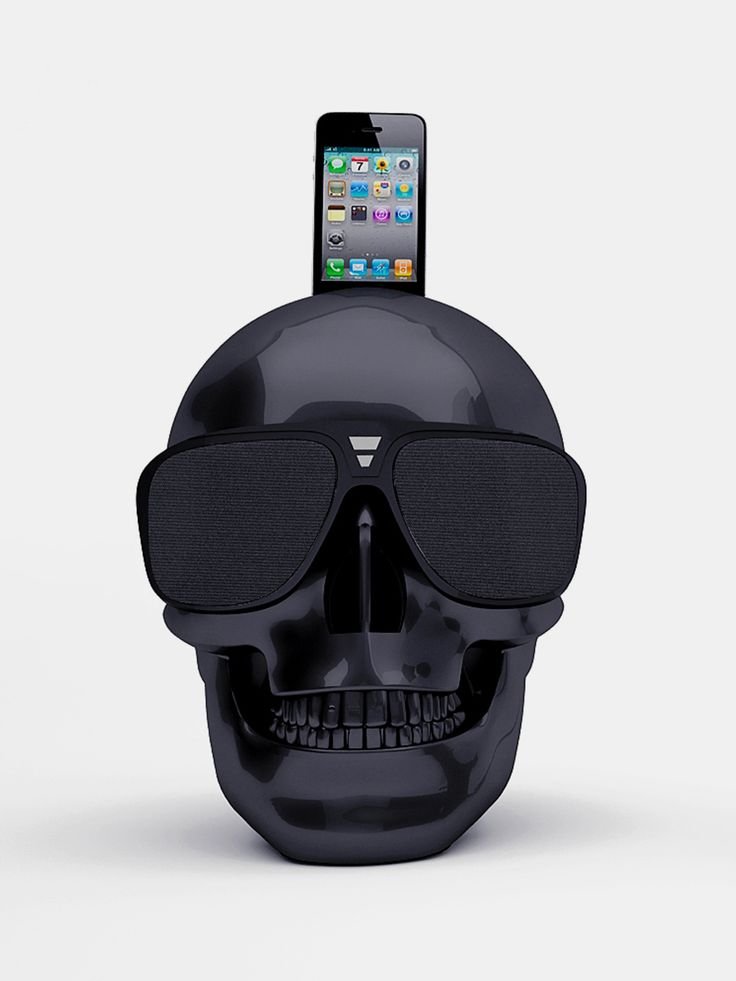 JARRE , Aeroskull HD Chrome Black #shopigo#shopigono17#availableonsite#music#performance#design#style#fashion#technology#lifestyle#wireless#sound