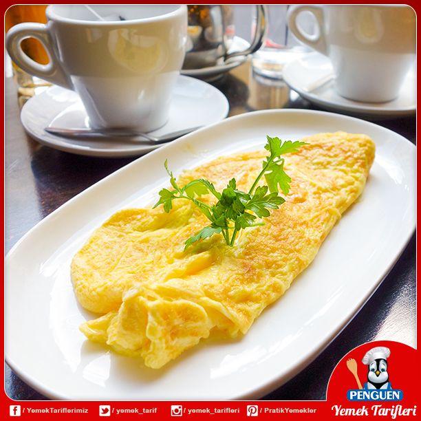 Omletinizi bal ile yapmayı denediniz mi?  Yumurtayı pişireceğiniz yağı kızdırıp biraz bal ekleyin, yumurtaları kırın. Çok lezzetli değişik bir yumurta yiyeceksiniz.