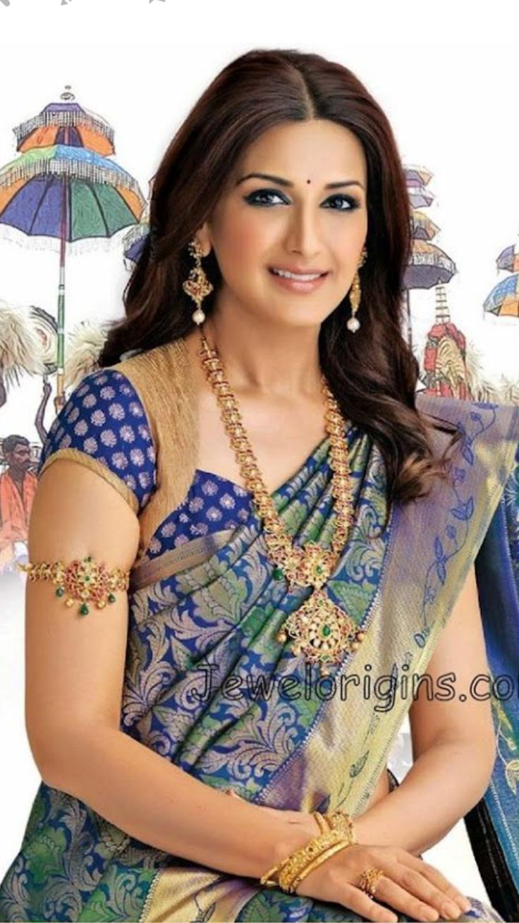 actress sonali bendre wedding photos