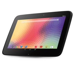 Sell My Samsung Google Nexus 10 P8110 32GB Compare prices for your Samsung Google Nexus 10 P8110 32GB from UK's top mobile buyers! We do all the hard work and guarantee to get the Best Value and Most Cash for your New, Used or Faulty/Damaged Samsung Google Nexus 10 P8110 32GB.