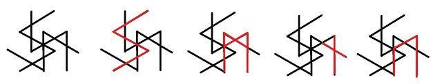 Rune energy