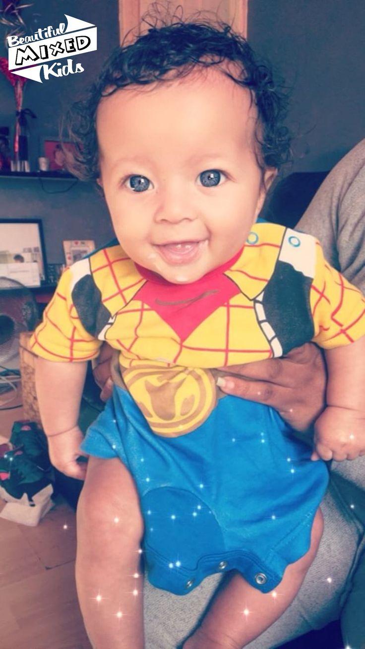 Best 25+ Cute Mixed Babies Ideas On Pinterest