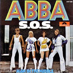 Image result for abba