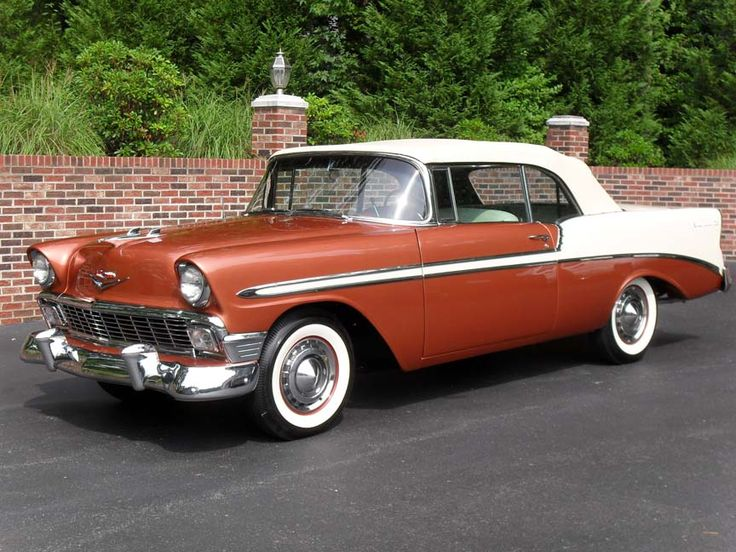 1956 Chevy Convertible for Sale | ... motorcyclepictures.faqih.net/motorbike/1956-chevy-convertible-for-sale