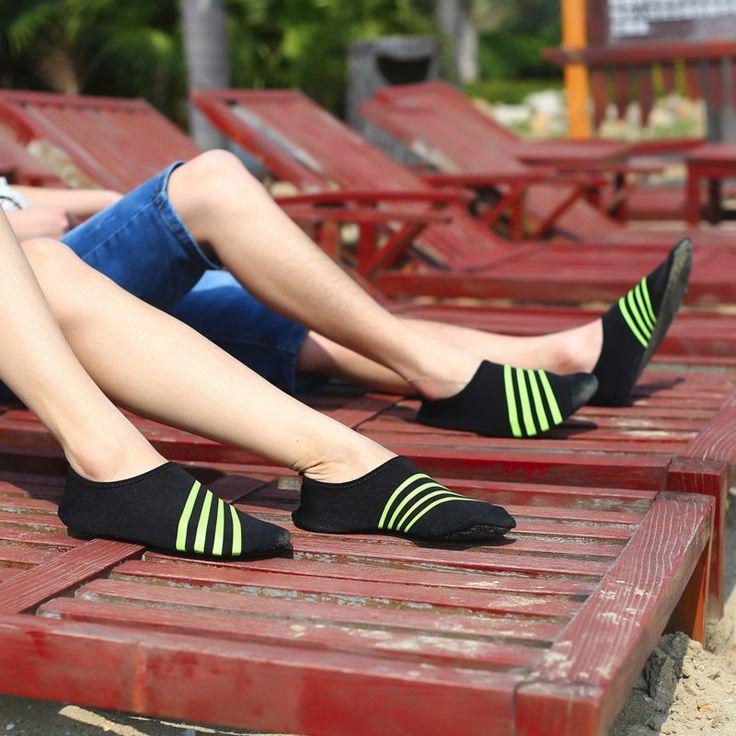 Yoga zapatos impermeables - Yoga Online