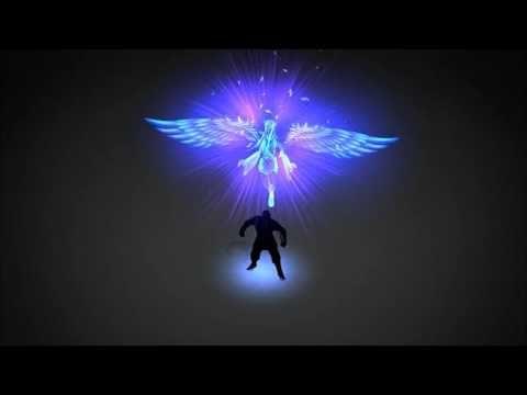 game fx reel 2012 - YouTube