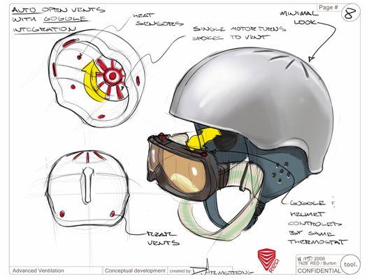 helmet_vents.