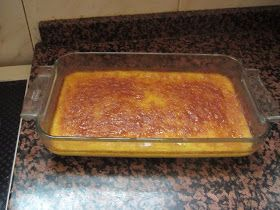 cocina en canarias.recetas cocina