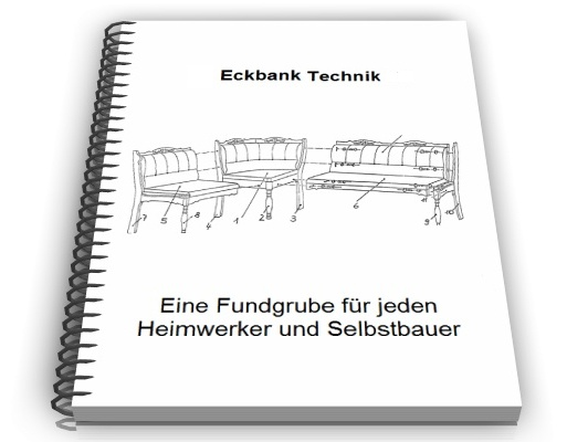 Eckbank selber bauen polster  Πάνω από 25 κορυφαίες ιδέες για Eckbank selber bauen στο Pinterest ...