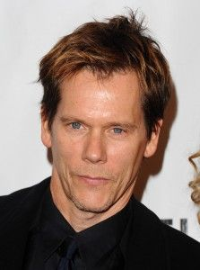 "Last Monday night, the 54 year-old actor, Kevin Bacon who spent most of his career in movies, came back on TV. He appeared in the new show of Fox ""The Following"" that just started Monday night. The producer of ""The Following"" is Kevin Williamson who produced ""The Vampire Diaries"" and the ""Scream"" movies. ""The Following"" whose new episodes will air every Monday 9 p.m. on FOX has what needed to be successful including the presence of actors from the caliber of Kevin Bacon."